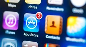 Az Apple megveregette saját vállát az iOS 6.1 kiadása után
