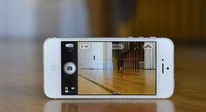 Itt a 15 legjobb fotós és videós alkalmazás iPhone készülékekre