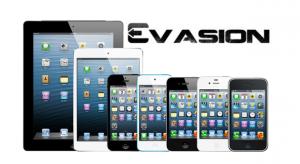 7 millió feltört iOS eszköz mindössze 4 nap alatt!