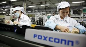 Lassítja a munkaerő-toborzást a Foxconn Kínában