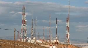 Ítélet a 900 MHz-es frekvenciaárverési perben