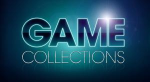 Top 25 – A legjobb játékok iPhone és iPad készülékekre