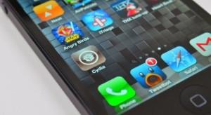 Az Apple a legújabb iOS béta változatában kinyírta az Evasi0n jailbreaket