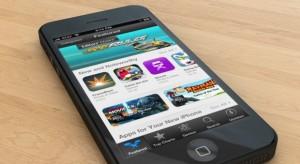 2014 előtt nem várható az 5 colos iPhone