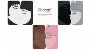 Ozaki O!coat Love: a legjobb Valentin-napi ajándék