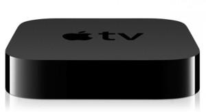 Csendben kapott újabb fejlesztést az Apple TV