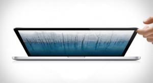 Csökkentették a Retinás MacBook Pro széria árát