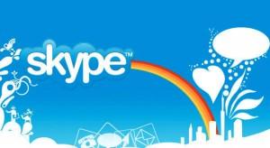 Végre a Skype is elindítja a videóüzenet szolgáltatását
