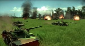 Játékajánló – Itt a 12 legjobb stratégiai játék Macre