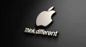 Még mindig az Apple nevében próbálják átverni az embereket