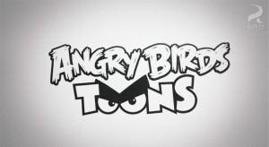 Megérkeztek az Angry Birds animációs kisfilmek