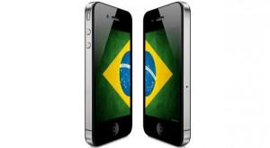 Hamarosan Brazíliában is az Apple-é lesz az iPhone név?