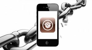 Hogyan tudunk tört alkalmazásokat, játékokat telepíteni iOS készülékünkre?