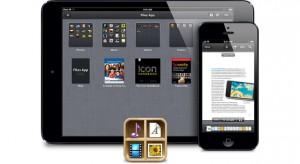 Itt az új Files app, amire már régóta vártunk!