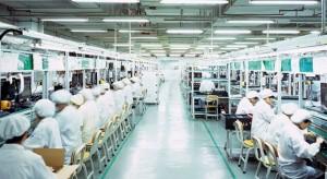 Rekordbevételt könyvelhetett el a Foxconn