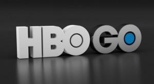 HBO GO – Már T-Home ügyfeleknek is!