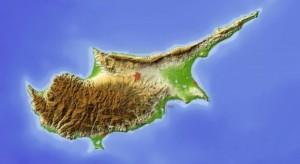 Az Apple-nek annyi pénze van, hogy megvehetné Ciprust