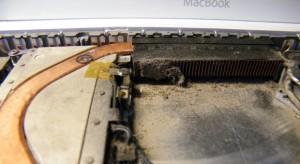 iDoki akció: tisztítás és hardveres karbantartás