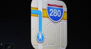 Valóban az Apple Maps a legjobb térképszolgáltatás?