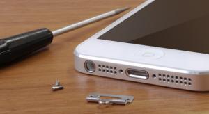 Netsuke – Az eddigi legkisebb és legjobb iPhone kiegészítő
