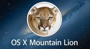 Ismételten OS X frissítés érkezett: itt a 10.8.3!