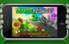 Csúszik, de nyáron érkezik a Plants vs. Zombies 2