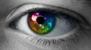 Az Apple kötelezővé teszi a Retina felbontást