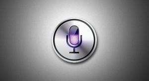 Szabadalmi jogsértésért perli az amerikai Apple-t egy sanghaji cég