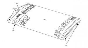 Az Apple 3D kijelzővel láthat el egy jövőbeni iPhone-t