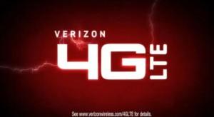 A Verizon főnöke dumálta rá Jobsot az LTE-re