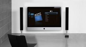 Apple iTV – Ultra HD felbontással érkezhet az év végén
