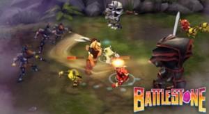 A Farmville alkotói RPG játékot készítenek iOS platformra