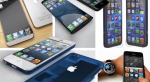 Az eddigi legdurvább iPhone 6 pletykák egy csokorban