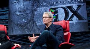D10 konferencia – Tim Cook beszélt az iOS készülékekről, a szabadalmi harcokról, és Steve Jobsról is