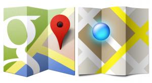 Magyarországon is elindult a Google Street View szolgáltatása