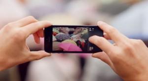 Új iPhone 5 reklám: főszerepben a fotózás