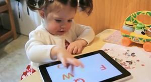 Jobban írnak a számítógépező gyerekek, mint a tollat használók