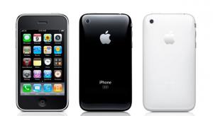 53 millió dolláros kártérítést fizet az Apple a beázott készülékek után