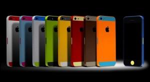 Brutális minőségjavulás az iPhone 5S kamerában