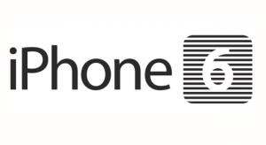 Koncepcióvideók: A legtöbben így képzelik el az iPhone 6-ot!