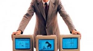 Bréking!!! Sokkoló hír – Lemondott Steve Jobs!