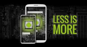 A kevesebb több – Online petíciót indítottak a kisebb okostelefonokért