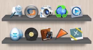 Mac App Bundle 2.0 – Szabd meg Te az árát!