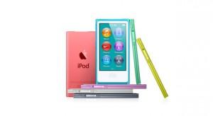 Elindult az iDoki iPod nano Facebook nyereményjátéka!