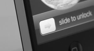 Elveszítette képernyőzár szabadalmát a németeknél az Apple