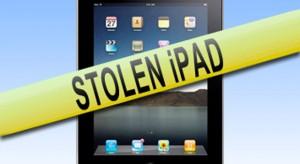 Több tucat embert csaptak be nemlétező iPaddel