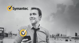 Symantec: alacsony az európai mobilfelhasználók biztonsági tudatossága