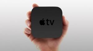 A nagy Apple TV teszt