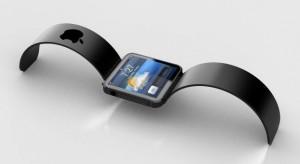 Az Apple állítólag már teszteli az 1,5 hüvelykes OLED kijelzőket az iWatch számára
