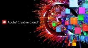 Júniusban érkezik az Adobe Creative Cloud
